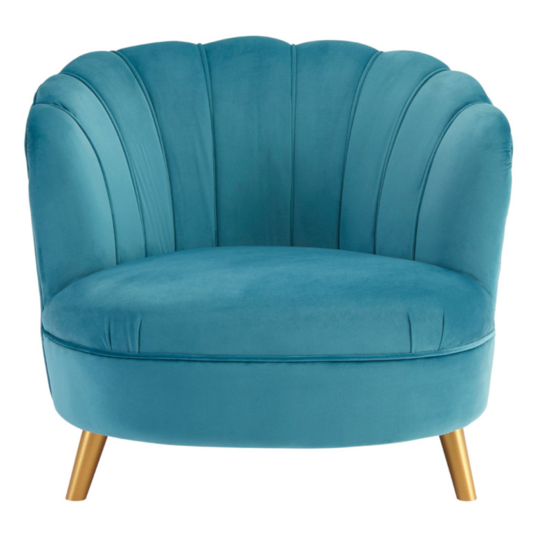 Imported Furniture Online: Online Shop For Luxury Furniture And